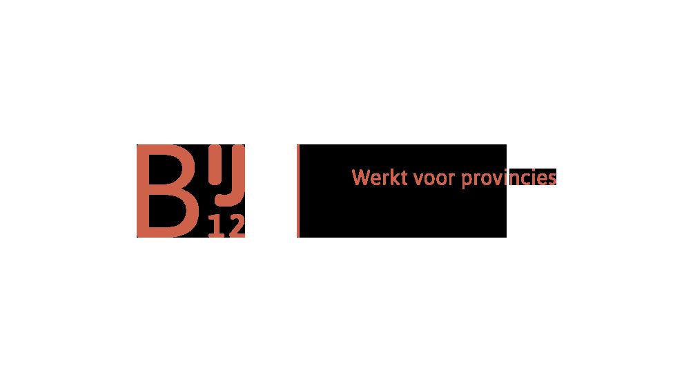 120413_IPO_BIJ12_Logo_Wide_RGB