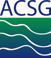 Logo ACSG