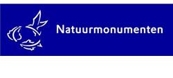 Logo van Natuurmonumenten
