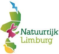 Logo van Natuurrijk Limburg