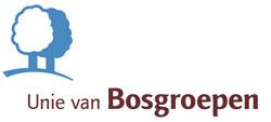 Logo van Unie van Bosgroepen