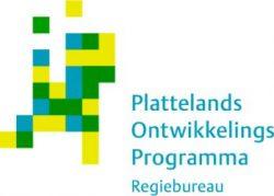 Logo van Regiebureau POP