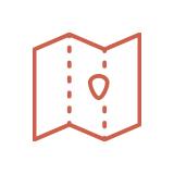 Icoon voor het onderwerp 'Applicaties en Beheer'