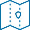 Icoon voor het onderwerp Applicaties en Beheer