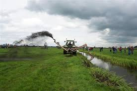 Sfeerafbeelding voor Spuiten bagger op aangrenzende landbouwgrond (26)