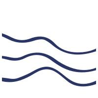 AdviesCommissie Schade Grondwater