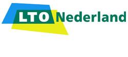 Logo van LTO Nederland