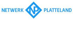 Logo van Netwerk Platteland