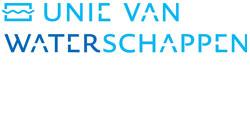 Logo van Waterschappen