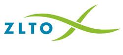 Logo van Zuidelijke Land- en Tuinbouworganisatie ZLTO